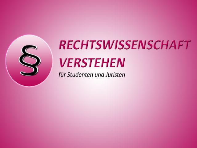 Freizeichnungsklausel Definition Erklärung Rechtslexikon